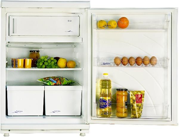 Выбираем холодильник на дачу
