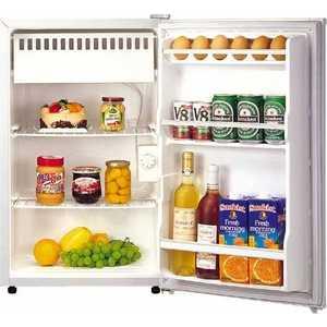 холодильник на дачу