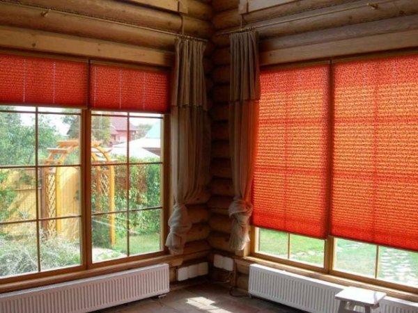 Картинки: пластиковые окна киев от твое окно
