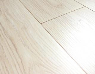 ламинат My-Floor
