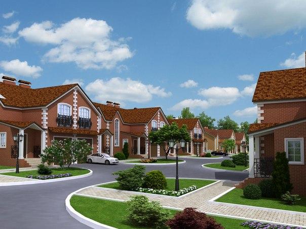 Решение жилищного вопроса с помощью компании «Ай Да Дача»