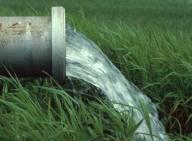 Какие методы применяются для очистки канализационных сетей