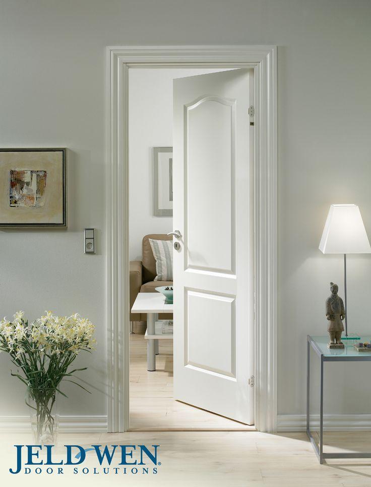Финские двери JELD WEN (Jite)