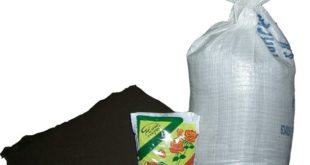Состав плодородного грунта, его свойства и применение