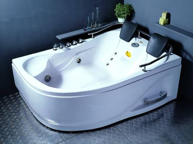Гидромассажная ванна Appollo AT-0929L ll