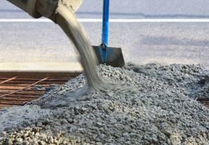 Beton Solomon: тощий бетон по ценам производителя