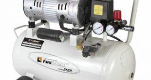Бытовые компрессоры: какую модель лучше выбрать для дома?