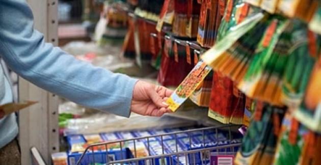 Покупка семян в магазине: что важно знать?