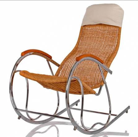 Кресло качалка Формоза