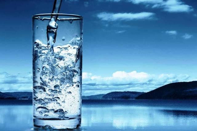 Многофункциональные загрузки для очистки воды