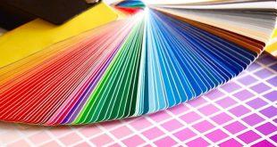 Порошковые краски: виды, преимущества, особенности технологии