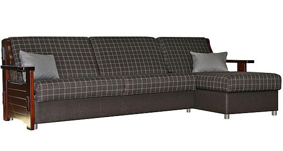 Угловой диван «Нола»