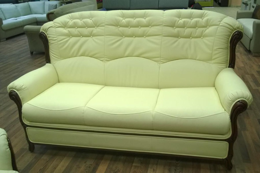 Как легко и просто выбрать и приобрести диван