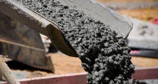 Вспененный бетон и его применение в современном строительстве