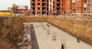Товарный бетон с доставкой: для кого востребована услуга?