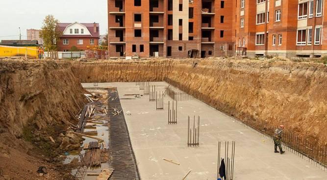 Товарный бетон с доставкой: для кого востребована услуга