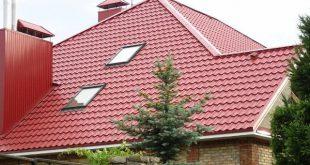 Чем покрыть крышу дома недорого и качественно — цены, отзывы