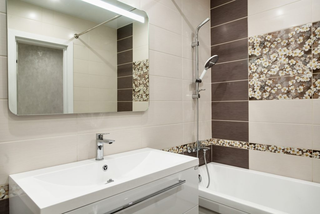 Как сделать ванную комнату комфортной и безопасной?