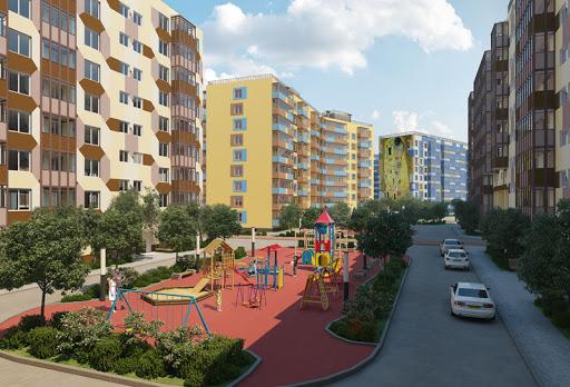 Выбираем пригород Петербурга для комфортного проживания